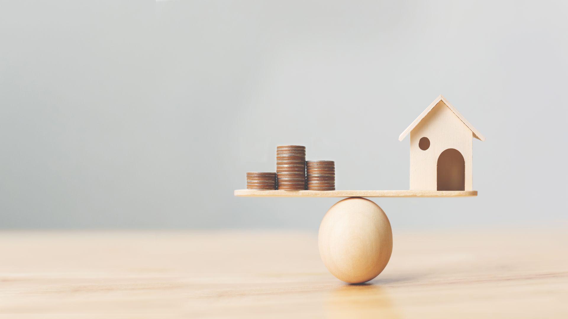 Tetőfelújítás ára, tételek