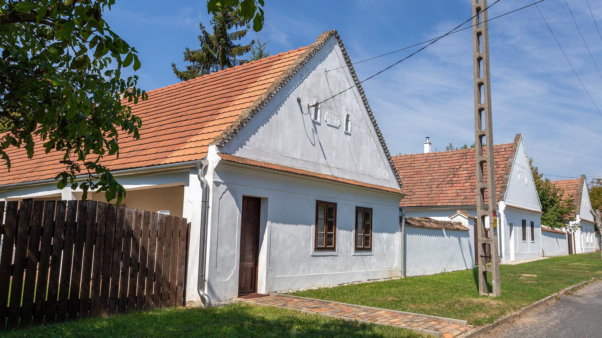Tetőfelújítás új cserepek